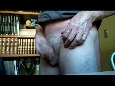 ejaculation, spanking, nude, mas, solo boy