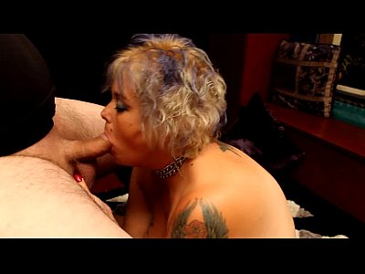 Handjobs Milf Gilf video: Miss Heather Blowjob Footjob