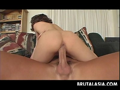 Ass Bigcock Boobies video: brutalasia HCVPX0053 hq