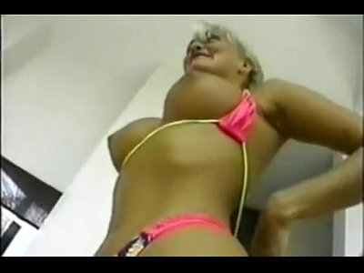 Dp Penetration Stacy video: Stacy Valentine getting DPd