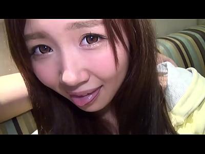 【今野美奈】外人並の高級ボディを持つ極上美女とジャグジー付きのホテルで濃厚SEX の無料エロ動画