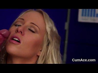 facial, blowjob, handjob, pov, cumshots, bukkake, cumswap