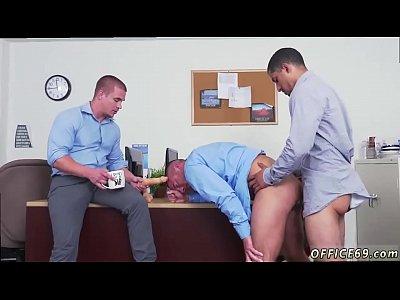 gaysex, gayporn, гей минет, гей секс, гей, гей 3some анал, гей-группы, гей порно, гей boysporn