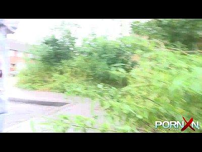 http://img-l3.xvideos.com/videos/thumbsll/c5/93/68/c5936858caf287074276294dbdf4a872/c5936858caf287074276294dbdf4a872.18.jpg