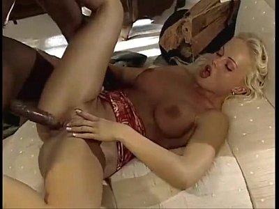 Michaels Silvia Saint Sean#5