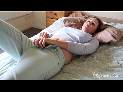 Masturbation Nipples Fingering video: Blonde Babe Keilyn Playing With Her Pussy