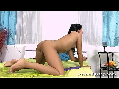 Mobile rola full beeg movie dailymotion pornhub provecho!!! still tube8 xxx video bf hd com
