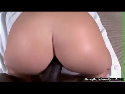 http://img-l3.xvideos.com/videos/thumbsll/c6/94/89/c69489c43d7b2e4d615fb3ba282c9139/c69489c43d7b2e4d615fb3ba282c9139.27.jpg