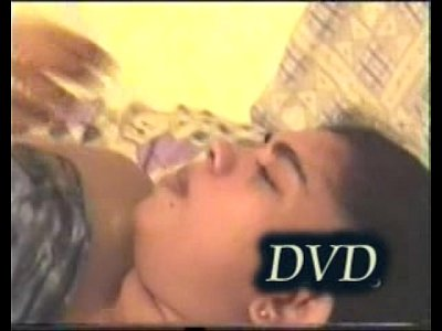 xxx movies of girls colledge hostel