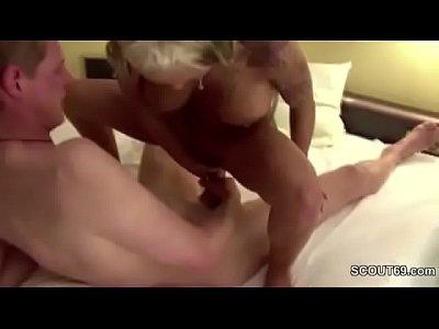 Black user fickt mich mit seinem fetten rohr anal 4