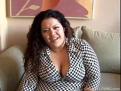Ass Breasts Butt video: Beautiful big belly, booty and boobs latina BBW