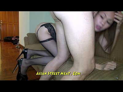 Anal Amateur movie: Sodded Anal Asian Over Coffee Table
