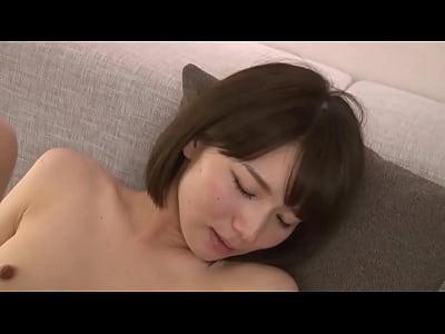 童貞のお宅に派遣される超かわいい女の子が濃厚セックスに陶酔