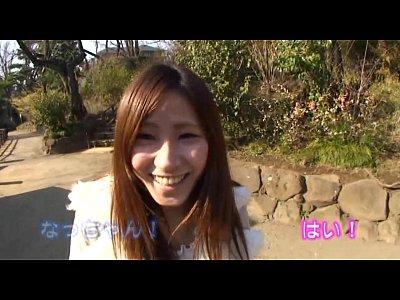 【素人】はじめまして!の徳島美人といきなりホテルセックス! |