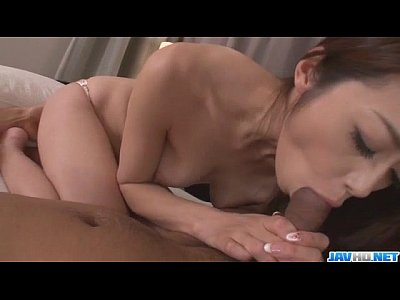 Japanese with hairy pussy maki hojo craves for a wild fuck