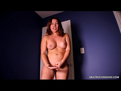 Fetish Mature Sexy video: Young Tenant CEI