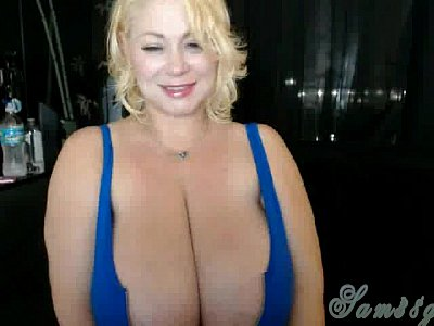 Milf Chubby Mature video: vnalive1-mp4