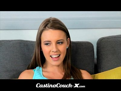 Casting Couch Teen Evelyn xnxx