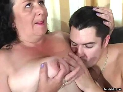 100 free grandmothers double penetration movies