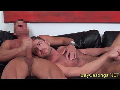 Videos Gay Gratis gaycastings amateur bear close up fuck