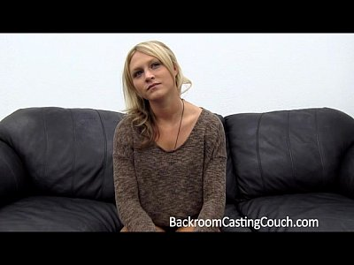 remarkable, free solo upskirt video thumbs apologise, but, opinion