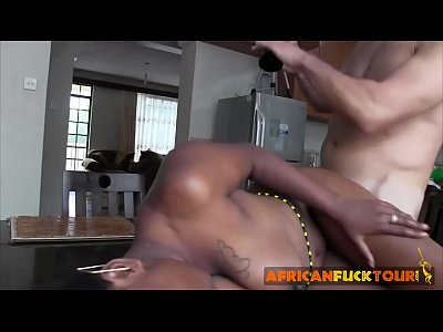 Black Busty Dick video: africanfucktour-7-4-217-213-9-7-sakira-edicion-sw-3