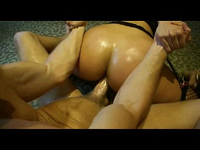 boobs bigtits vomito www hostelcams