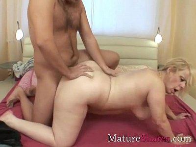 marc spits porn nyc bukkake