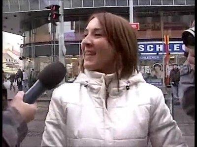 Www Deutsch Porn