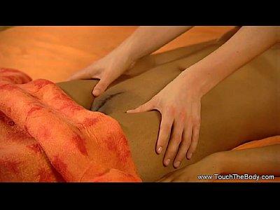tysk porn tao tantra massage jylland