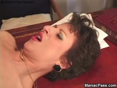 http://img-l3.xvideos.com/videos/thumbsll/d1/c2/16/d1c2166b61b4e135d113e55df3c04742/d1c2166b61b4e135d113e55df3c04742.24.jpg