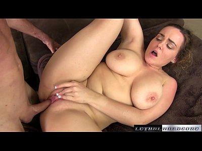 Teen Blowjob xxx: Teen Natasha Nice loves cum in her mouth
