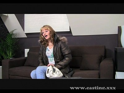 casting wtf ragazza anale scappatella