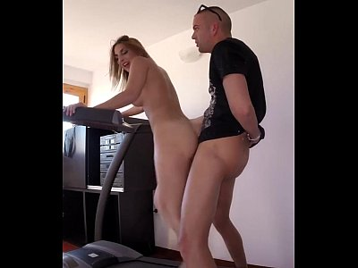 girl young tv movie or serie wanted shagle youporn