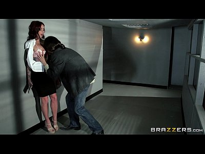 7 Min Xxxvideo Monique Alexender Loves Big Dick Brazzers Xxx