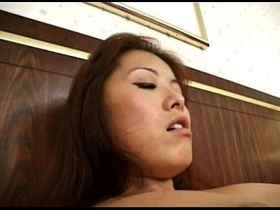 A japonesa Fujiko Kano