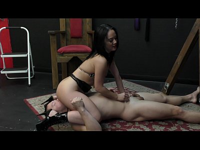 asshole, asslicking, slave, mistress, femdom, facesitting, meanbitches, dungeon, assworship, kristina, rose