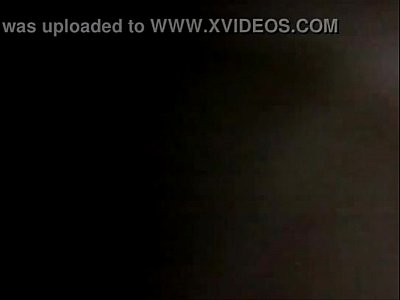Gostosa rabuda se exibindo na Webcam