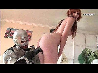 Blowjob Perkynipples Pornstar video: Porn.Heros.4(00h00m00s-00h10m36s)