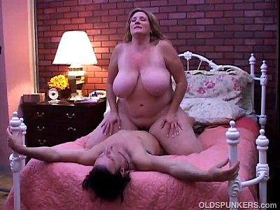 porn video 2020 Hard porn do black