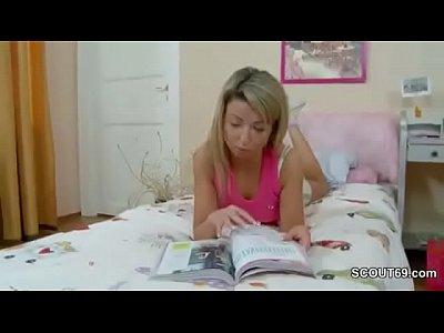 http://img-l3.xvideos.com/videos/thumbsll/d6/9a/06/d69a067e9a7f24c572837ffdc390c037/d69a067e9a7f24c572837ffdc390c037.2.jpg