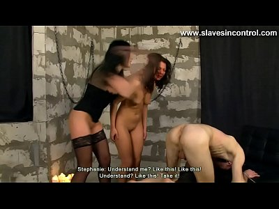 Donne cazzo di un uomo 3gp www.xxx english vedio download xxx menina bonita do cão giral cane co