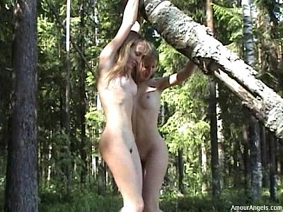 Hd sexo com viedos download Hund ficken Frau filles lesbiennes clips Xxx. Video cow
