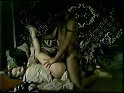Sexo Porno analista de taras deliciosas fauzi mansur 1984