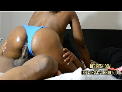Banging Bf Bigass video: Hardcore Amateur Ghetto Porn