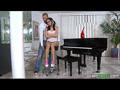 Mann und com xxxanimal sax dog and giril sex tucson