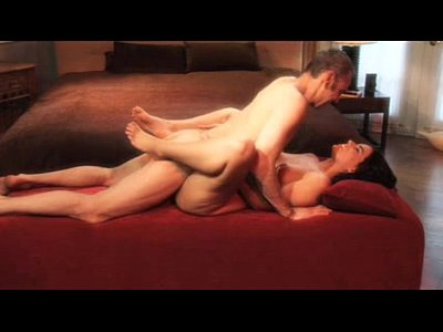 tantra sex and video