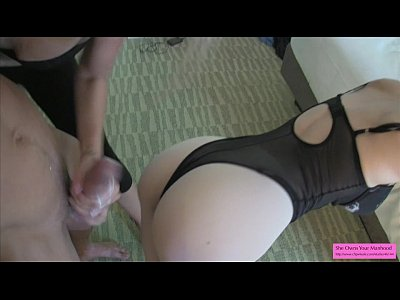 Animal with girl sexy vidio momkey fucking com animal daowlad alla anmalsh saxy vidoe dot