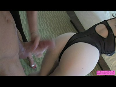 Xxx fitnes sex free download video 18++ mobi tumblr dauncky and girle vides 1080 HD Beeg.com.