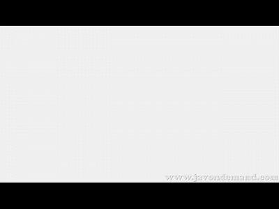 (無修正) エッチな巨乳のお姉さんが泡にまみれて乳首オナ&バイブオナニーの無料エロ動画